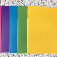 Скетчбук Seawhite Starter Sketchbook Matt Cover (40 стр., 140gsm)